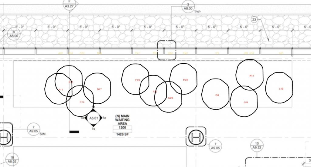 UCIChakras Drawing