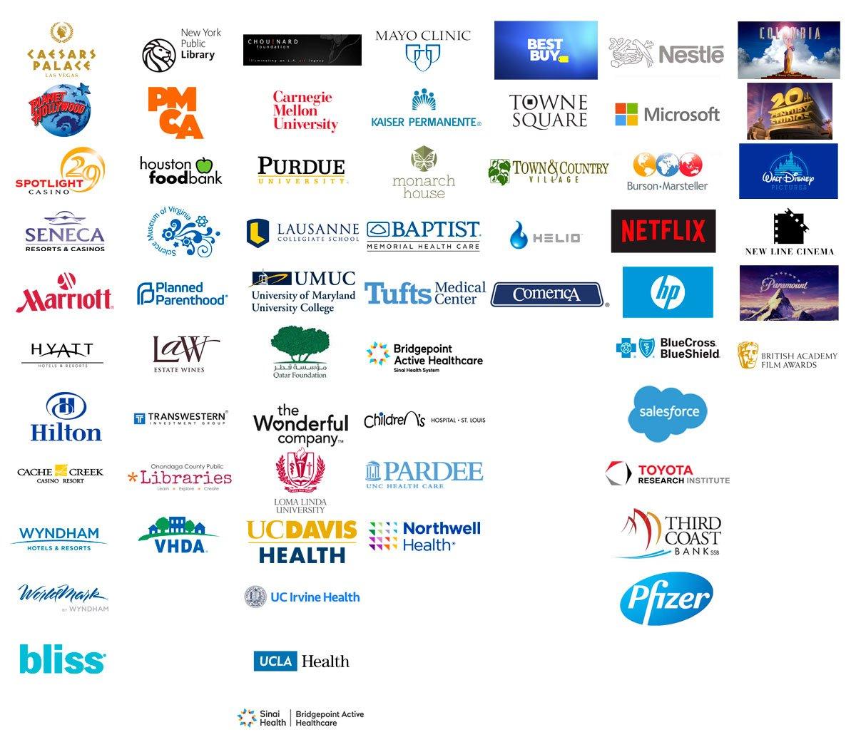 Clients Logos2bb